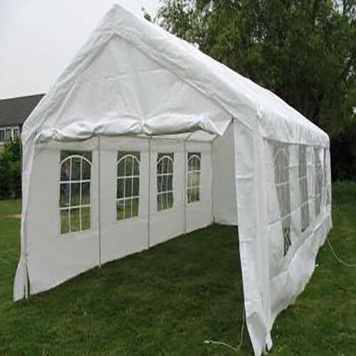 partytent