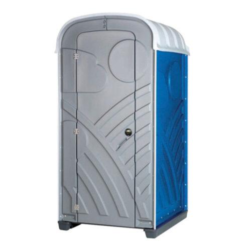 Toiletcabines