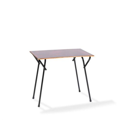 tafel 60x90 examentafel